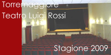 teatro-tm2009
