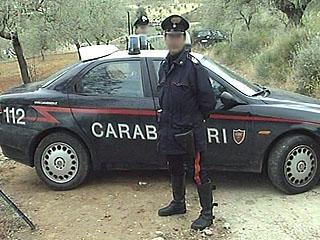 campagna-carabinieri1