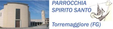 parrocchia spirito santo