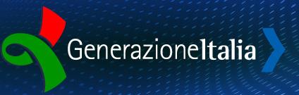 Generazione Italia Torremaggiore